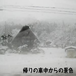 20100308j_3