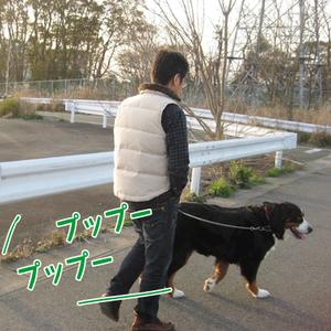 20100315a_2